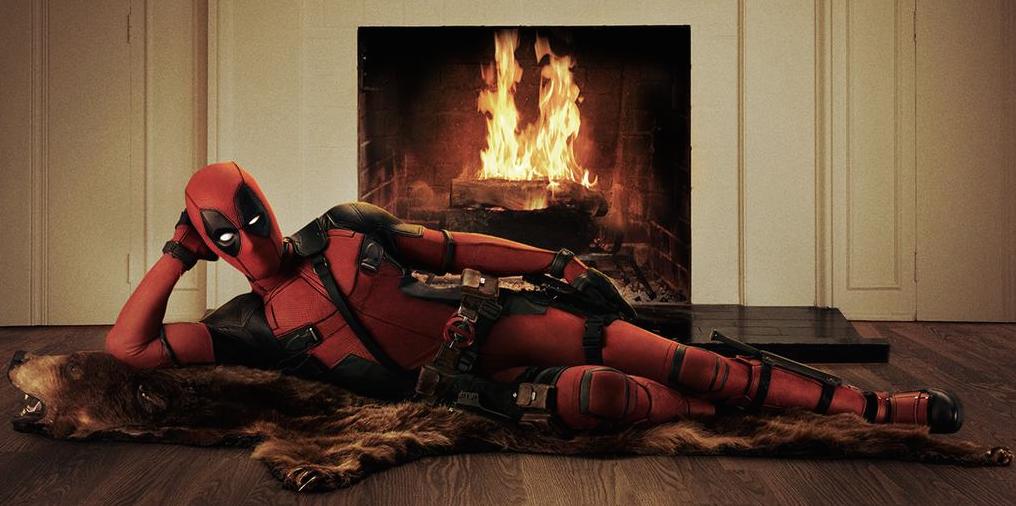 Deadpool-Concept-Art-Officiel