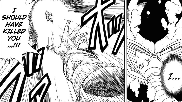 Dragon Ball Z Fukkatsu no F 01-1