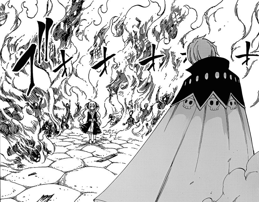 Fairy Tail Zero 08-2