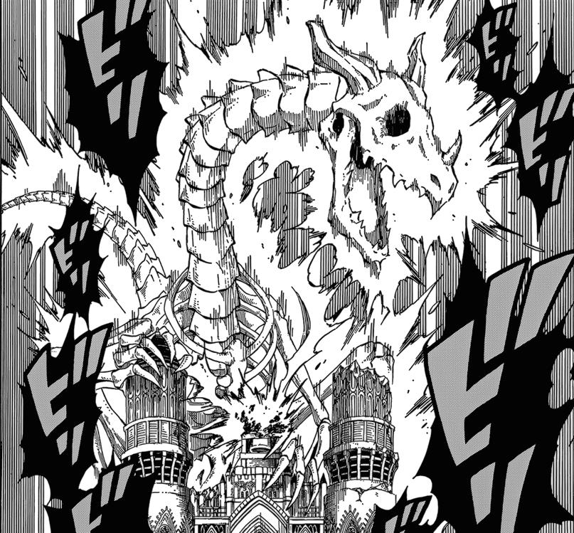 Fairy Tail Zero 09-2