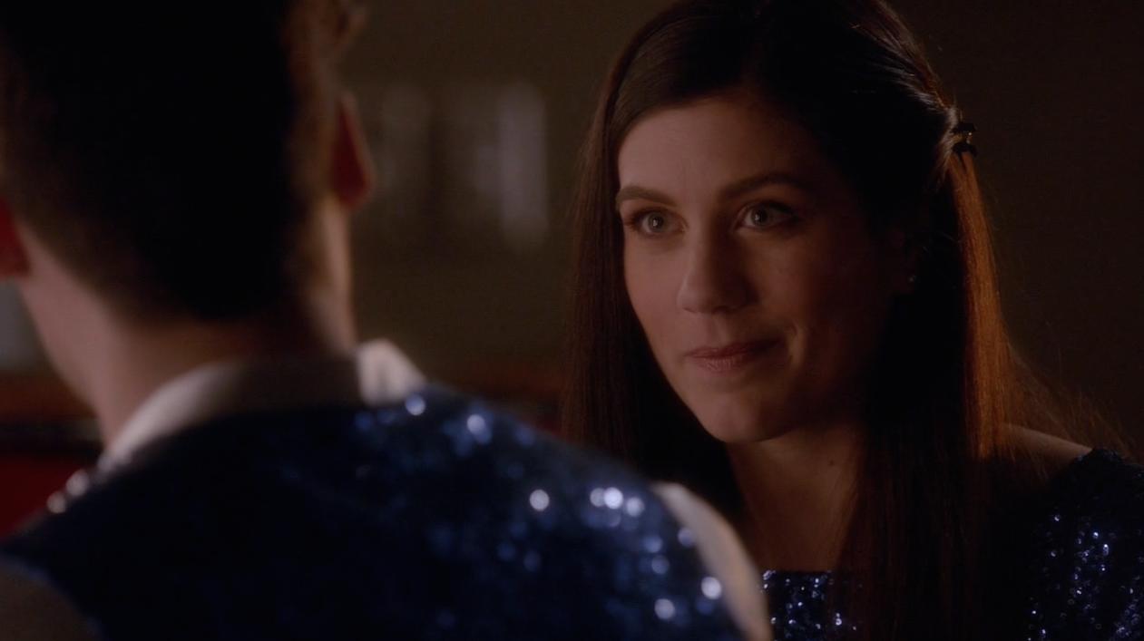 Glee Saison 6 Épisode 09-3