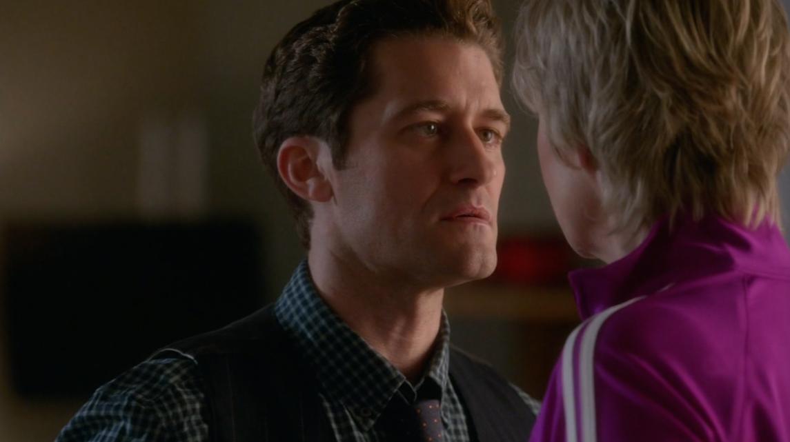 Glee Saison 6 Épisode 10-2