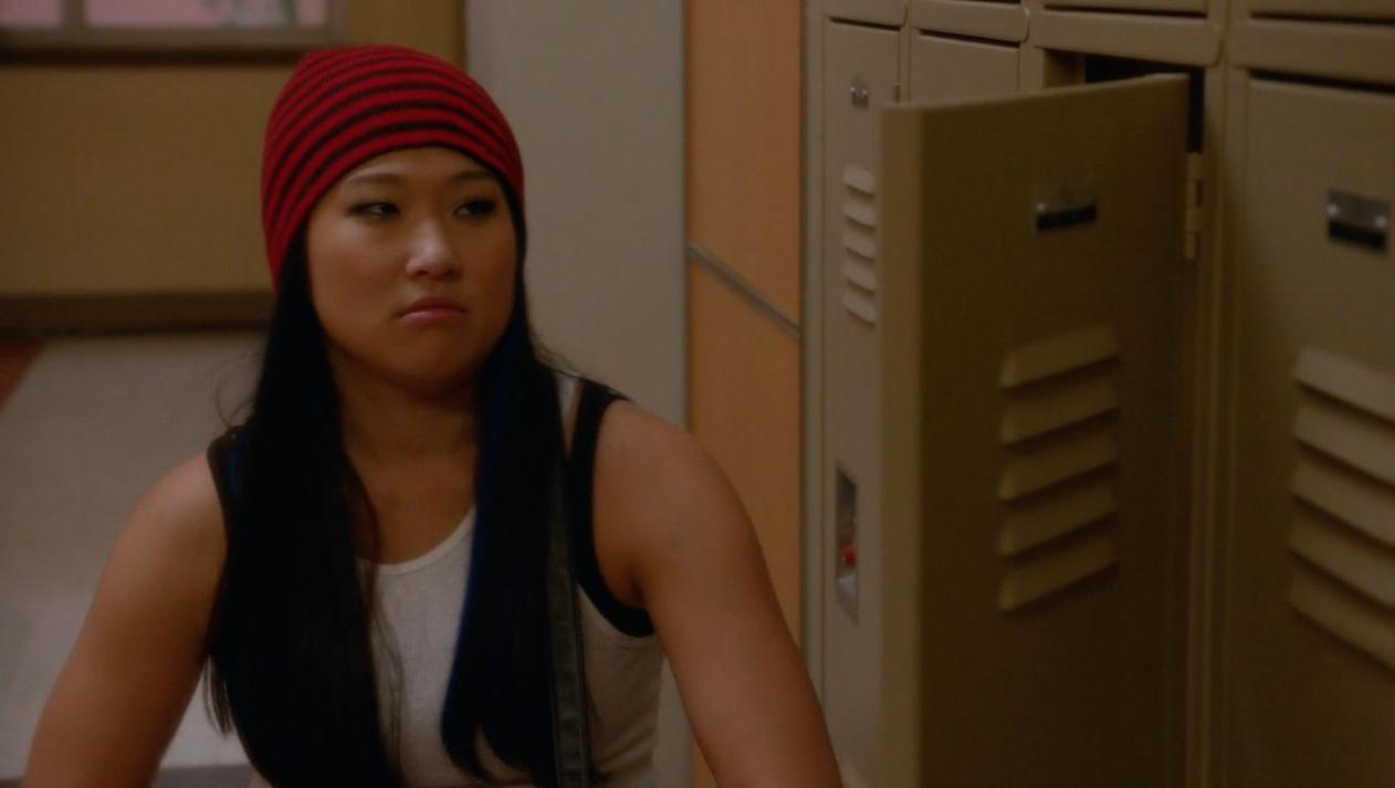 Glee Saison 6 Épisode 12-3