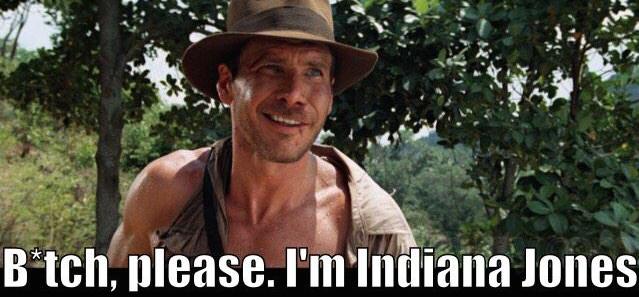 Harrison-Ford-Indiana-Jones-1