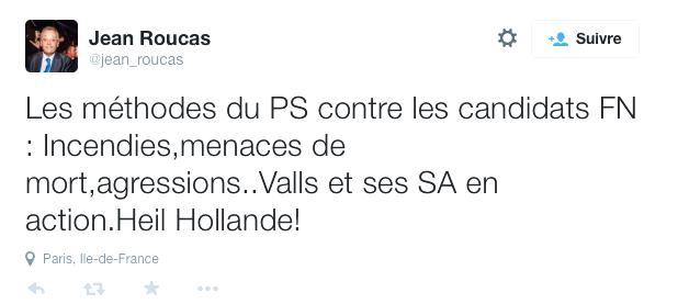 Jean-Roucas-Twitter-0