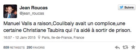Jean-Roucas-Twitter-1