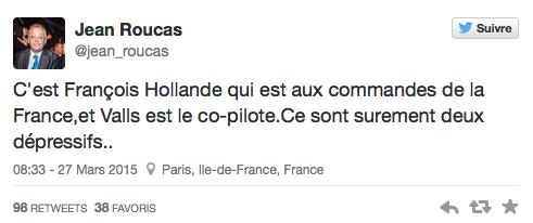 Jean-Roucas-Twitter-2