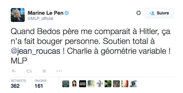 Jean-Roucas-Twitter-3