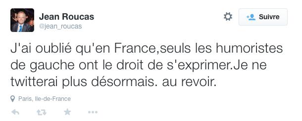 Jean-Roucas-Twitter-4
