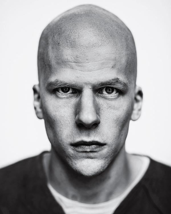 Jesse-Eisenberg-Lex-Luthor-Batman-VS-Superman-1