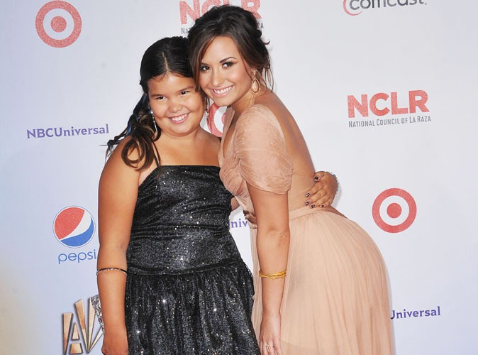 Madison-Lee-Demi-Lovato-1