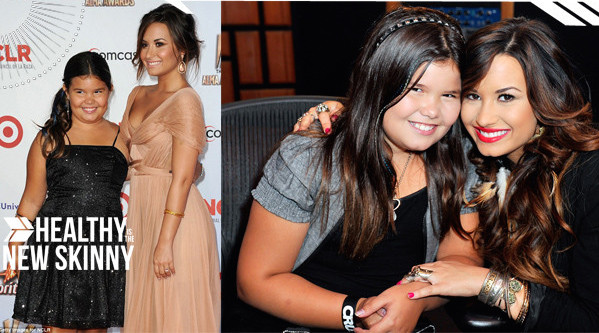 Madison-Lee-Demi-Lovato-2