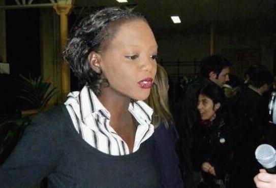 Maquillage-Rama-Yade-Non-3-Bis