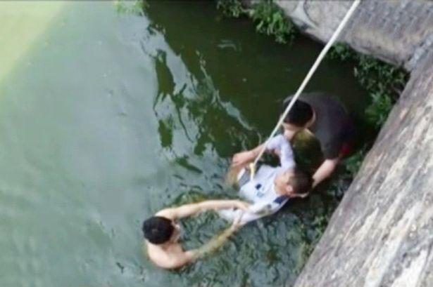 Mariage-Arrange-Tentative-Suicide-Chine-1