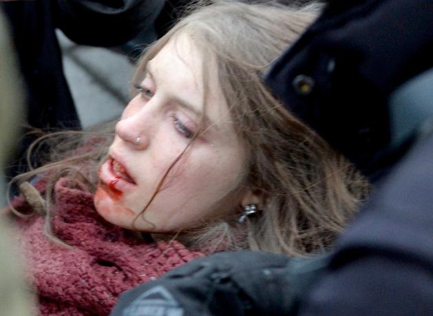 Naomie-Trudeau-Manifestation-Quebec-3