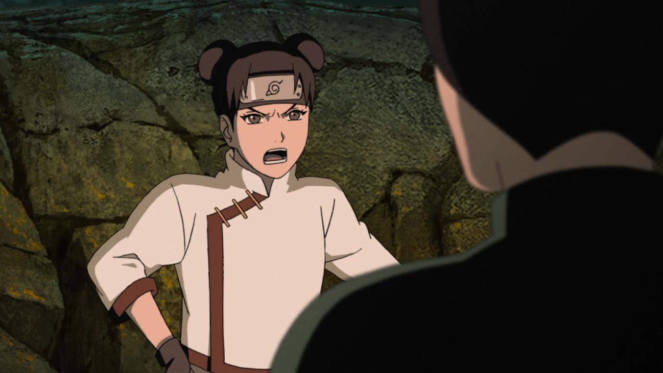 Naruto Shippuden Épisode 404-2