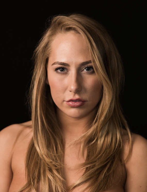 Portraits-Actrices-Porno-1-Bis