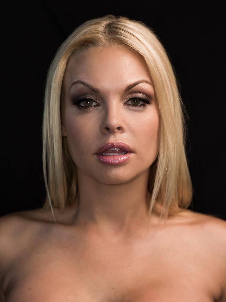 Portraits-Actrices-Porno-5
