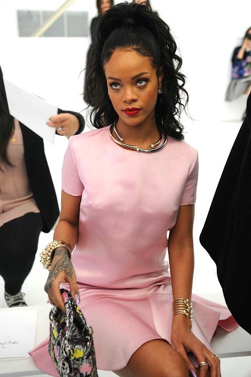 Rihanna-Dior-Egerie-2