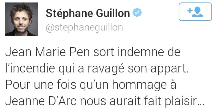 Stephane-Guillon-Twitter-1
