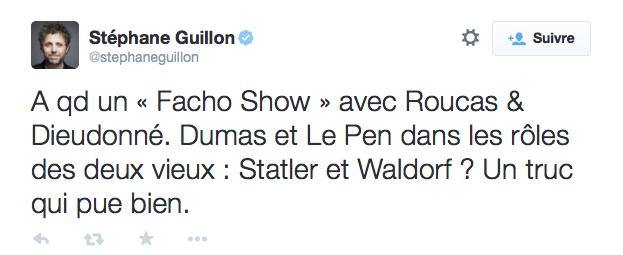Stephane-Guillon-Twitter-2