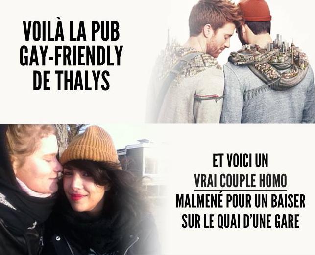 Thalys-Couple-Lesbien-1