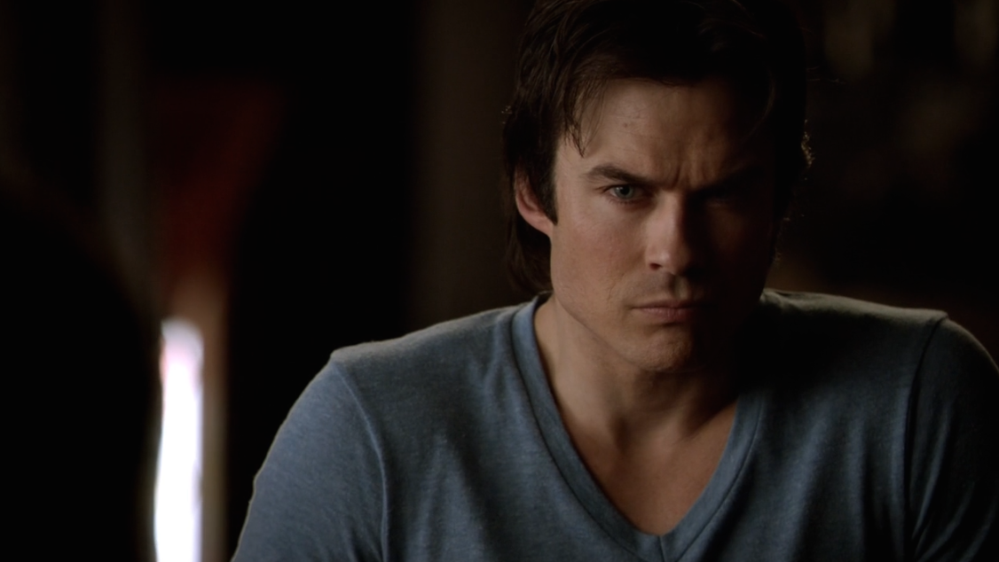 The Vampire Diaries Saison 6 Épisode 16 -1
