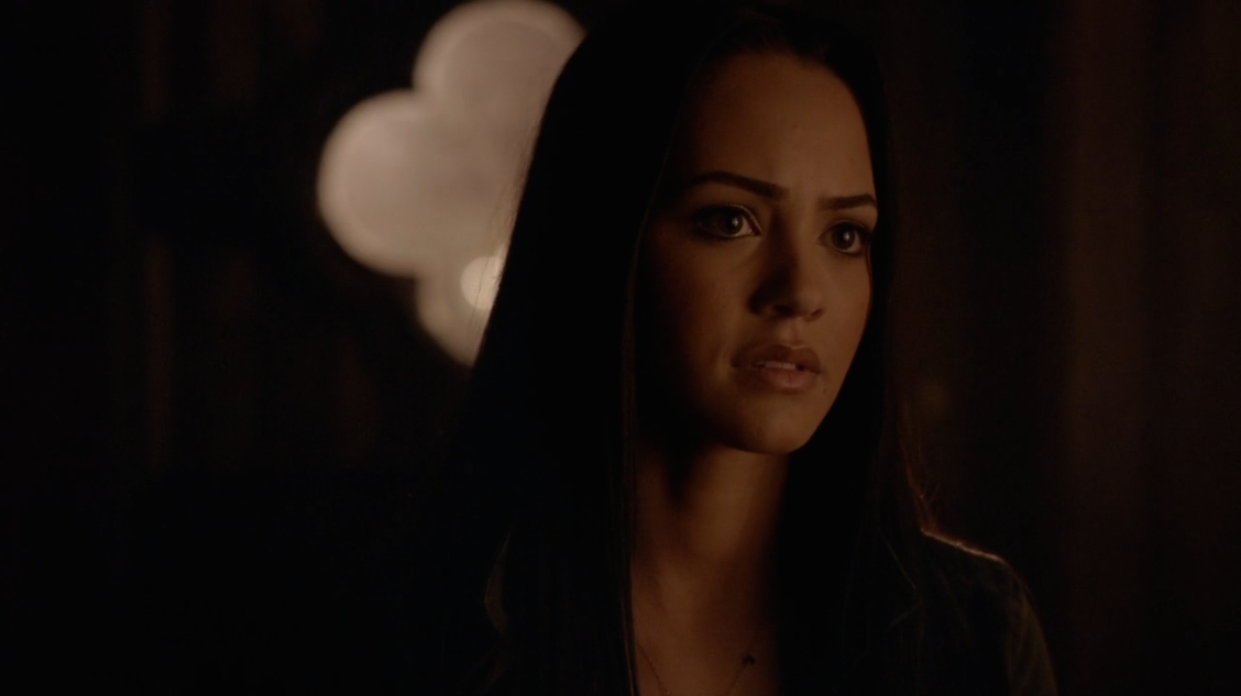 The Vampire Diaries Saison 6 Épisode 16 -2