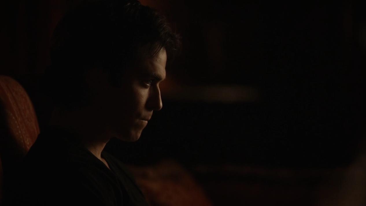 The Vampire Diaries Saison 6 Épisode 17-1