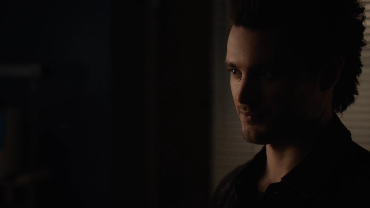 The Vampire Diaries Saison 6 Épisode 17-4