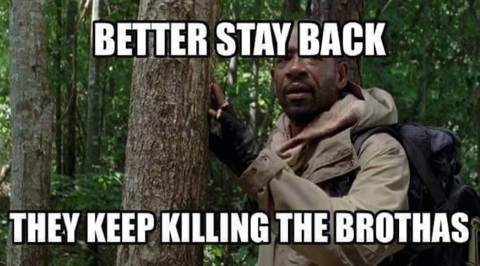 The Walking Dead S05E14-3