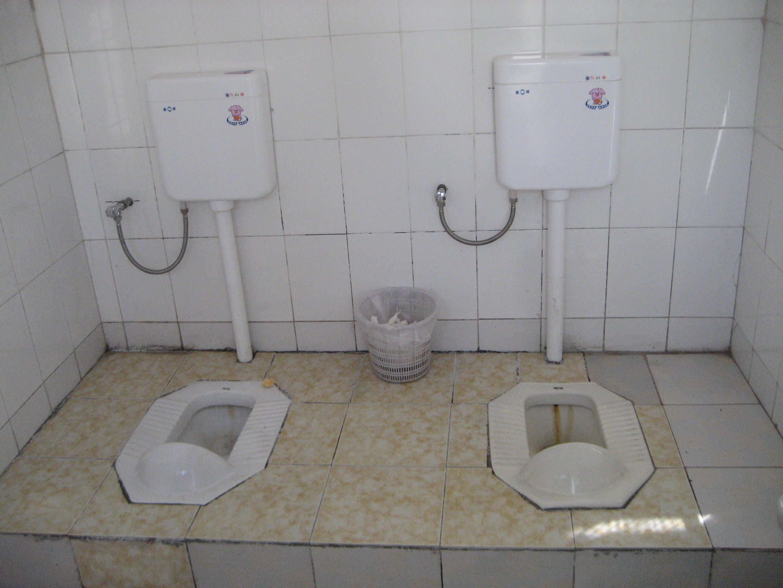 Toilettes-Chine-2
