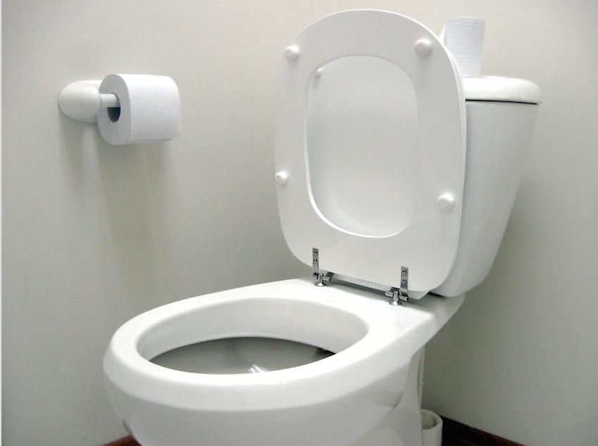 Toilettes-Classiques