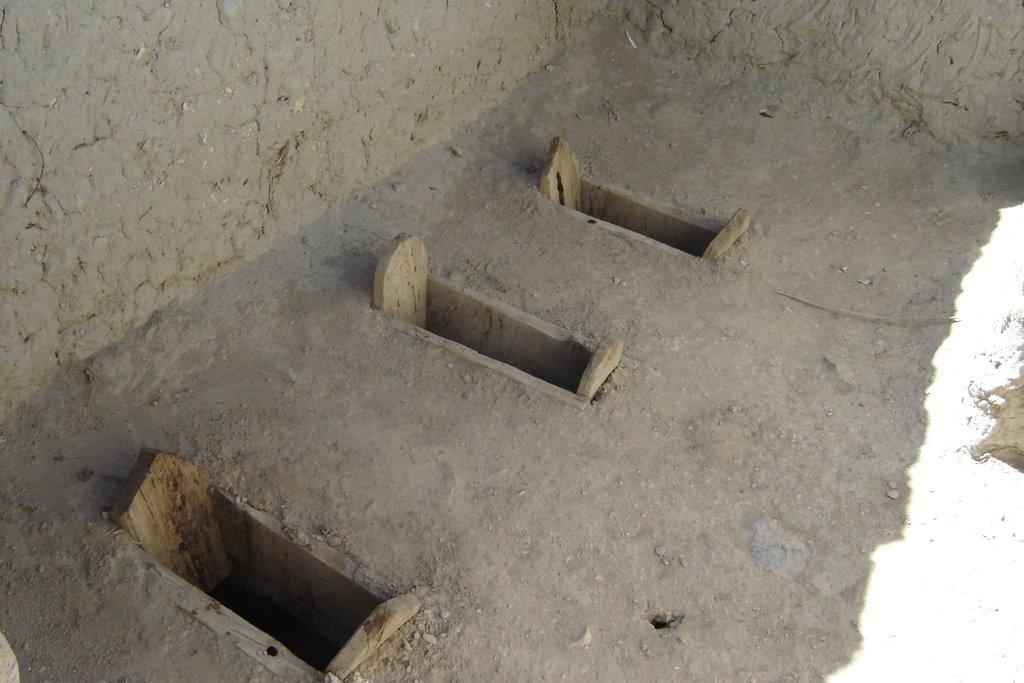 Toilettes-Nepal
