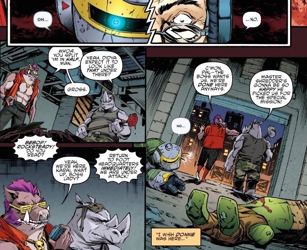 Tortues-Ninja-Mort-Donatello-2-Bis