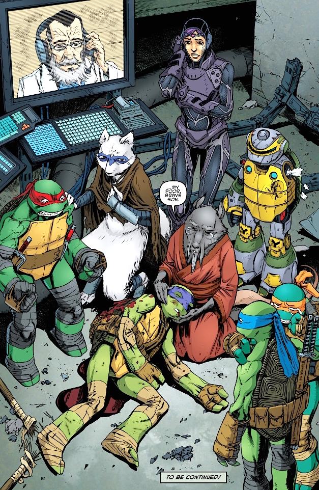 Tortues-Ninja-Mort-Donatello-3