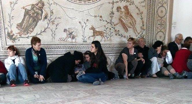 Tunis-Attentat-Musee-Bardot