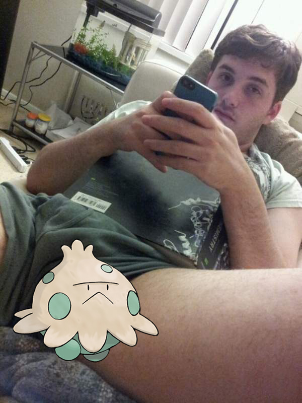 Underballs-Snapchat-4