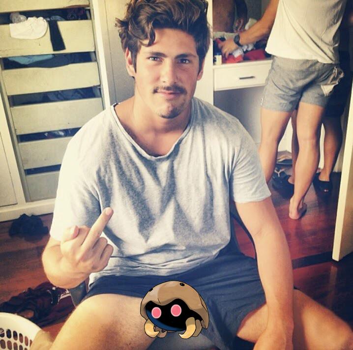 Underballs-Snapchat-7