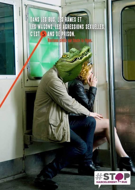 Affiche-RATP-Harcelement-Agression-Sexuelle-1