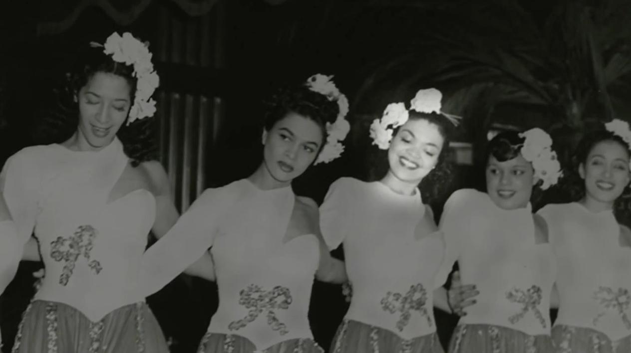 Alice-Barker-Danse-1