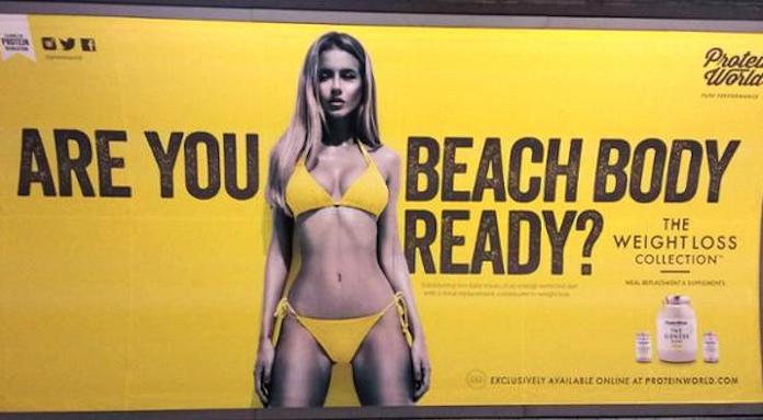 Are-You-Beach-Body-Ready-1