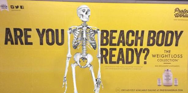 Are-You-Beach-Body-Ready-3
