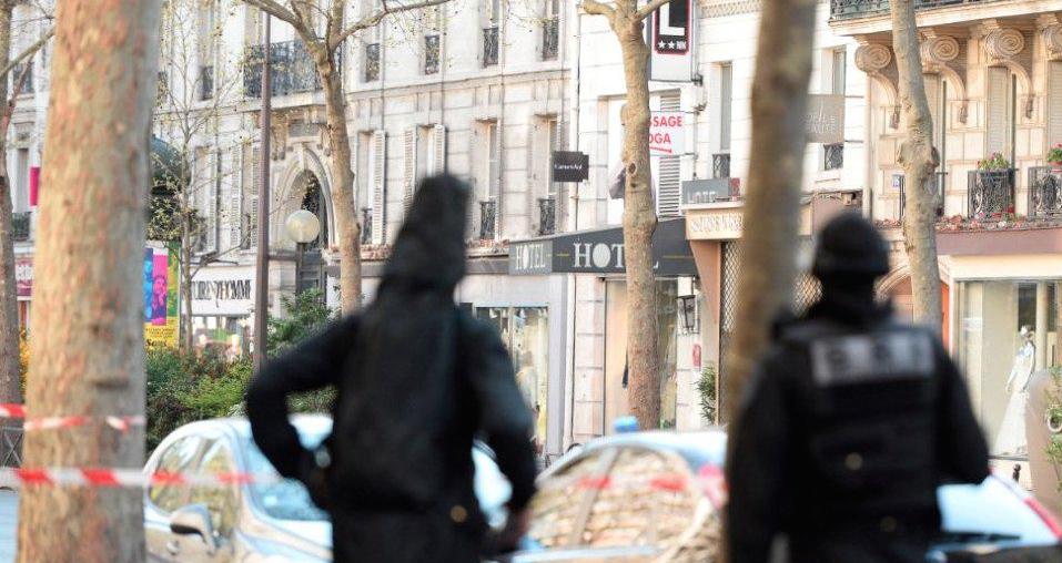 Attentat-Dejoue-Paris-1
