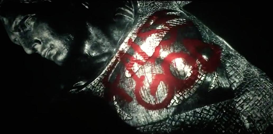 Batman-VS-Superman-Teaser-1