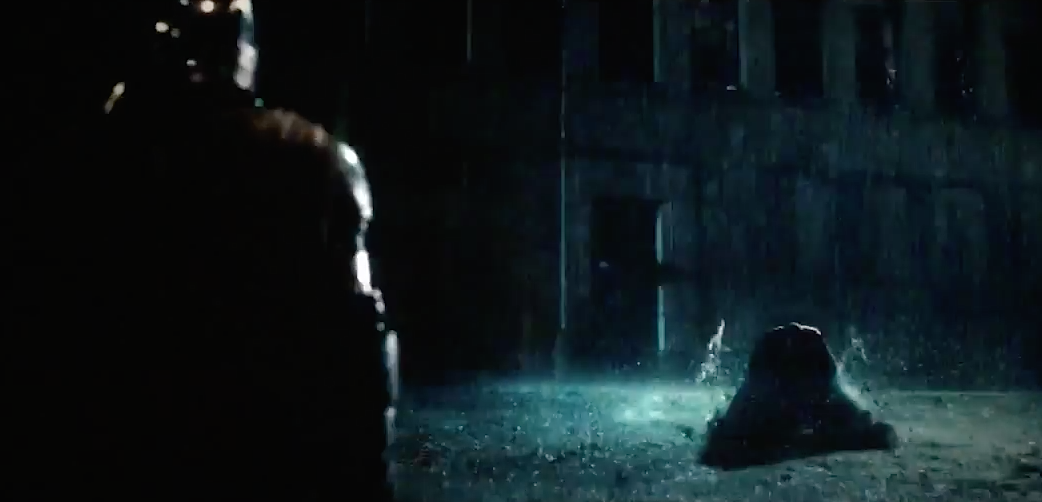 Batman-VS-Superman-Teaser-2