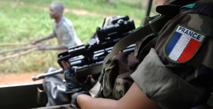 Centrafrique-Viols-Mineurs-Soldats-Francais-1
