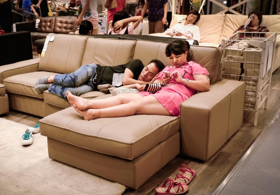 Chinois-Sieste-Ikea-Interdiction-4-Bis