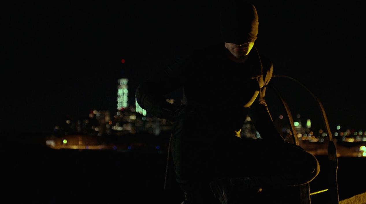 Daredevil-saison-1-épisode-05