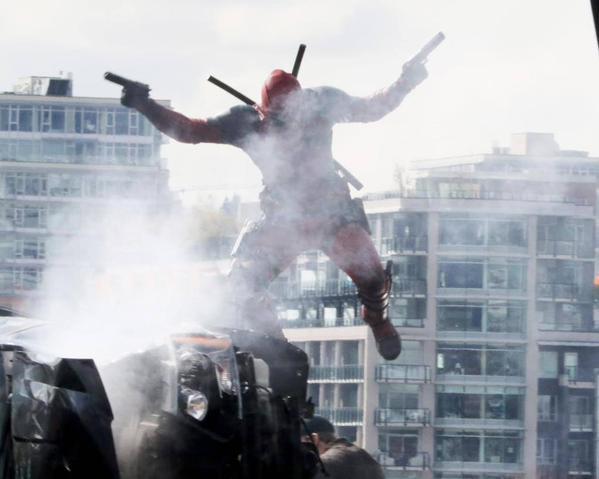 Deadpool-Tournage-0